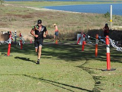 "The Avanti Plus Long and Short Course Duathlon-Lake Tinaroo • <a style=""font-size:0.8em;"" href=""http://www.flickr.com/photos/146187037@N03/37516024296/"" target=""_blank"">View on Flickr</a>"