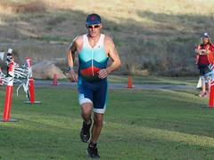 "The Avanti Plus Long and Short Course Duathlon-Lake Tinaroo • <a style=""font-size:0.8em;"" href=""http://www.flickr.com/photos/146187037@N03/37516105736/"" target=""_blank"">View on Flickr</a>"