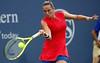 IMG_4980. Roberta Vinci (ITL) (lada/photo) Tags: robertavinci wta womenstennis tennis westernsouthernopen ladaphoto