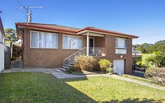 29 Pacific Street, Batemans Bay NSW