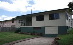 79 Brisbane Rd, Riverview Qld