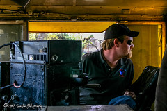PREX 2036 | EMD GP20 | Mississippi Central Railroad (M.J. Scanlon) Tags: atsf3052 prex2036 gp20u blr2036 gp20 emd blacklandsrailroad blr pioneerrailequipment mississippicentralrailroad msci atsf1152 atsf atchisontopekaandsantaferailway atchisontopekasantafe atchisontopekaandsantafe santafe yellowbonnet bluebonnet grandjunction tennessee digital merchandise commerce business wow haul outdoor outdoors move mover moving scanlon canon eos engine locomotive rail railroad railway train track horsepower logistics railfanning steel wheels photo photography photographer photograph capture picture trains railfan