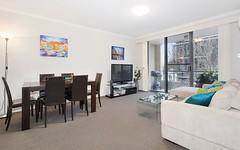 127/102 Miller Street, Pyrmont NSW
