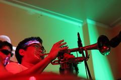 IMG_8613 (lfbarragan_19) Tags: jazz concert fela kuti africa estonia tallinn euphoria live music afrotallinnbeat
