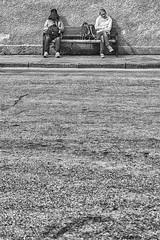 at the top (berberbeard) Tags: berberbeard austia oesterreich österreich fotografie photography sony a7m2 travel reisen street berberbeardwordpresscom deutschland hannover urban blackandwhite schwarzweiss monochrome menschen people
