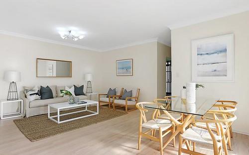 38/39 Park Rd, Hurstville NSW 2220