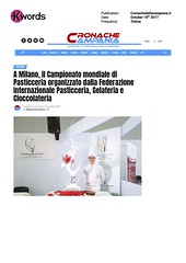 "171019_CRONACHEDELLACAMPANIA.IT pag 1 • <a style=""font-size:0.8em;"" href=""http://www.flickr.com/photos/93901612@N06/37565322300/"" target=""_blank"">View on Flickr</a>"