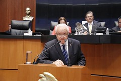 2017-10-03 Intervención ISR Colegiaturas (10)