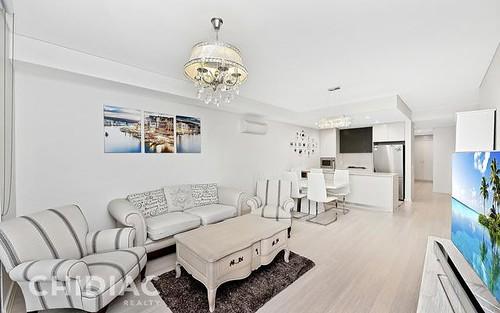 504/9 Baywater Drive, Wentworth Point NSW