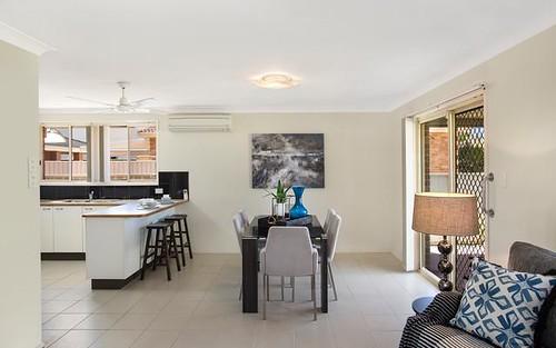 40B McLachlan Avenue, Long Jetty NSW