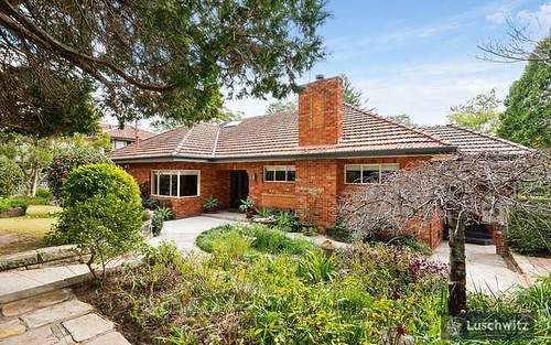 23 Coronga Cr, Killara NSW 2071