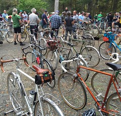 FFD_06 (terra runner) Tags: bike bicycle touring randonneur raleigh vintage peter weigle ffd2017