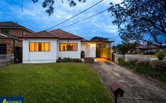 2 Wilson Street, Panania NSW