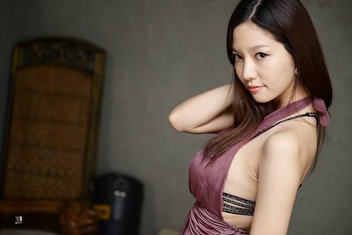 han_min_jeong284