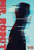 مشاهده مسلسل Mr. Robot الموسم الثالث الحلقة 1 الاولى (tzixzuvp21) Tags: مسلسلات اجنبيمشاهدة الحلقة الاولي 1 من الموسم 3 الثالث مسلسل الجريمة و الاثارة mr robot مترجمةمسلسل s03e01 مترجم كامل اون لاينسيرفر سيرفر 2https1bpblogspotcomu2ie7gozwn8wd0y96043iaaaaaaaab4q0ygxy7tox8qisjtwc1vsiyc14jjra9qaclcbgass320xmv5bowm1ymnhztutndaxyi00mdcxlwjkzwitnju2ztc5mmu3odyyxkeyxkfqcgdeqxvymzezndawotk252c40v1sy1000cr006751000ale1499706010349jpgpagespeedi مشاهده الاولى