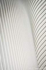 Oculus-00367 (Claude Tomaro) Tags: nyc oculus lines claude tomaro sony alpha a77ii abstract architecture