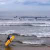 Surf'sUp (Dalliance with Light (Andy Farmer)) Tags: water surf beach ocean surfer jersey shore manasquan newjersey unitedstates us