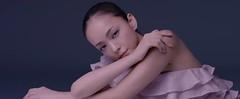 安室奈美恵 画像1