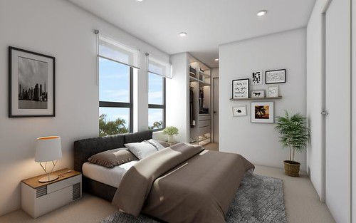 45/19-23 Booth Street, Westmead NSW