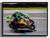 Australian Moto 3 / 125cc Grand Prix Championship (Thunder1203) Tags: asbk australianmoto3125ccgrandprixchampionship bmw circuitracing honda ktm kawasaki motorcycleracing phillipislandgrandprixcircuit r3cup sidecars superbikes supersport suzuki topazstudio canonaustralia yamahamotorcycleinsuranceaustraliansuperbikechampionship hondars125 ktmmotorbikes pirelli motulaustraliansupersportchampionship motorsport motorcycles moto3 motorbikes australiansuperbikechampionship