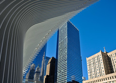 DSC_5241 (rob dunalewicz) Tags: 2017 newyork newyorkcity nyc manhattan oculus