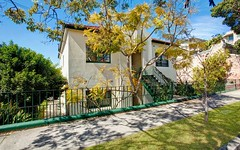 5-7 View Street, Annandale NSW