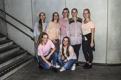 0035www.BeeArt.nl Debby Gosselink_Theater de plaats Arnhem Centraal