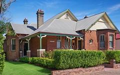 201 Denison Street, Hamilton NSW