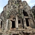 My Angkor Wat thumbnail