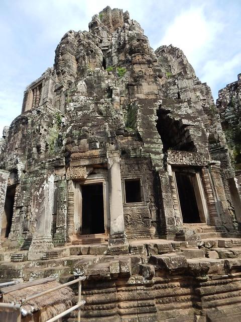 My Angkor Wat large image
