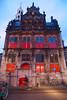 Het Oude Stadhuis (itmpa) Tags: hetoudestadhuis stadhuis townhouse cityhall oldcityhall 1565 16thcentury dagelijksegroenmarkt denhaag thehague netherlands archhist itmpa tomparnell canon 6d canon6d