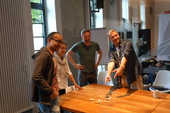 dtcamp17_hannover_16
