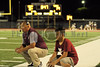 VFBvsHarlandale (472) (TheMert) Tags: floresville texas high school football friday night lights harlandale indians cheer marching mighty tiger band