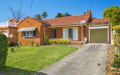 24 Oxford Rd, Strathfield NSW 2135