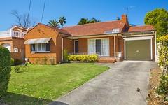 24 Oxford Road, Strathfield NSW