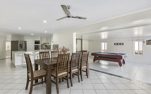 24 Kildare Drive, Banora Point NSW