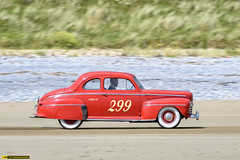 Pendine sands, Hot rod event 2017 (technodean2000) Tags: hot rod pendine sands wales uk nikon d610 baby blue red wheels classic car sea sky outdoor d810 old postcard style vehicle truck digital nikkor auto monochrome 216 grass road people photoadd 223 landscape 246 sand beach rock boat 224 3 430 221 water ocean wheel 329 299