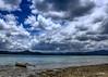 Port Barton (Thanks for 2 million views) Tags: portbarton palawan