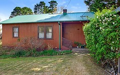 3 Bellevue Road, Wentworth Falls NSW