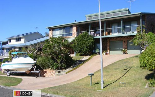 11 Dolphin Crescent, South West Rocks NSW