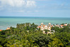 Olinda - Pernambuco - Brasil (2) (TaisAcassia) Tags: pernambuco brazil nikon d3200 nature natureza beach landscape ocean oceano colors color colorsinourworld