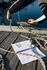 Formation des équipiers Niv 1 (ASTROLABE EXPÉDITIONS) Tags: brest astrolabe expédition formation voile stage