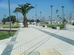 Plaza, Dorsal con Independencia(1) (emunoz1) Tags: zx