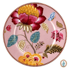 51.001.144 (nusa.dua) Tags: pip studio colecaofloralfantasy floralfantasy