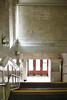 IMG_9435 (Mike Pechyonkin) Tags: 2017 moscow москва door дверь lamp лампа wall стена window окно stairs staircase лестница banister перила supertakumar11450