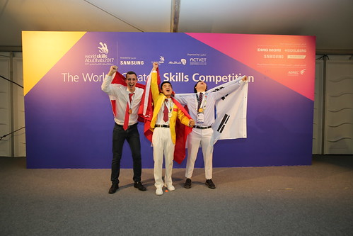 worldskills2017_winnerscircle-192