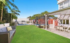 26B Patterson Street, North Bondi NSW