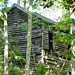 Biscoe Gray Heritage Farm Aug 3, 2017 at 10-09 AM