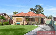 712 Henry Lawson Drive, East Hills NSW