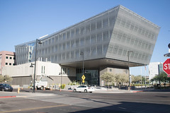 #DTPHX-12.jpg (johnroe1) Tags: warehousehistoricdistrict dtphx officebuilding